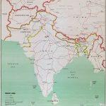 Negara Asia Selatan