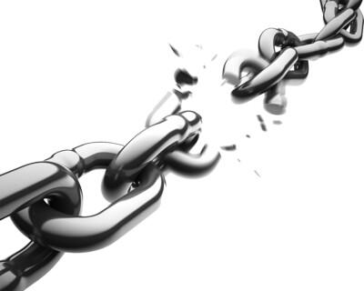 Faktor Penghambat Integrasi Bangsa