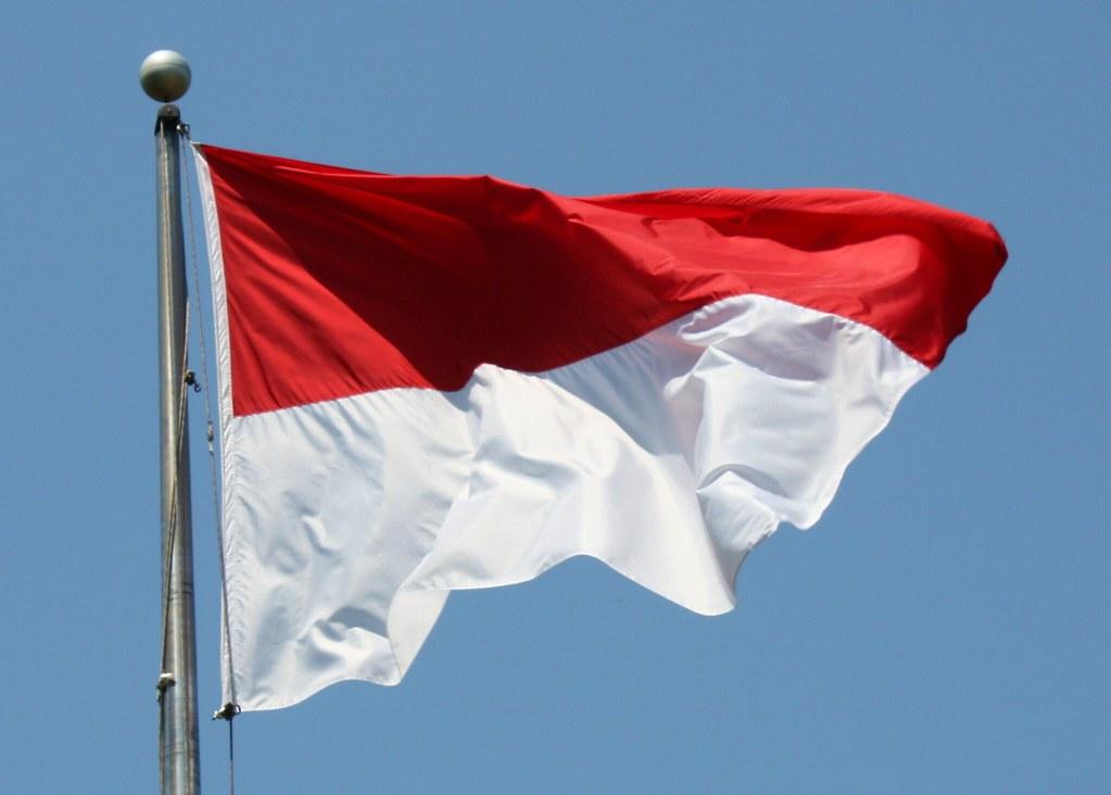 Persatuan Sangat Penting bagi Bangsa Indonesia