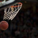 Berapa Jumlah Pemain Basket? Inilah Jawabannya