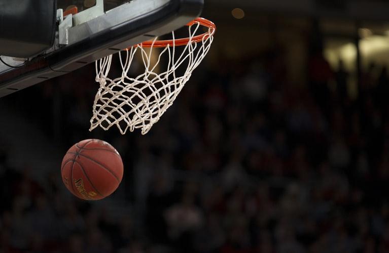 jumlah pemain basket