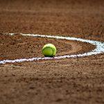 Berapa Jumlah Pemain Softball? Inilah Jawabannya