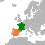 Negara di Antara Prancis dan Spanyol yang Harus Kamu Tahu