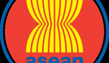 Apa yang DImaksud dengan ASEAN