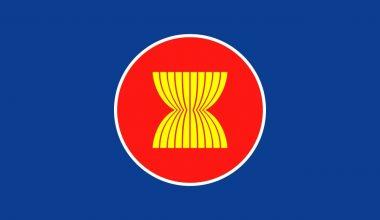 Sebutkan 10 Alat Pemersatu Bangsa Indonesia Jawabannya Disini