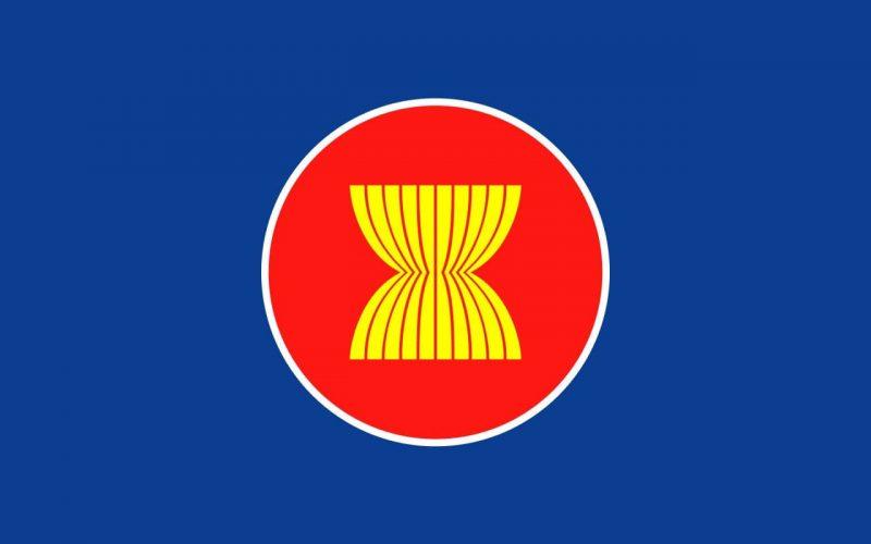 Negara Pendiri ASEAN