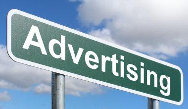 Tujuan Iklan