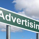 Iklan Dibuat Dengan Tujuan? Jawabannya Disini