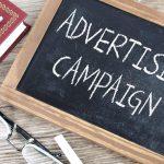 Apa Yang Dimaksud Dengan Iklan Media Cetak?