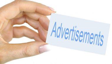 Manfaat-Iklan-Bagi-Konsumen-Adalah