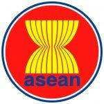 apa itu ASEAN