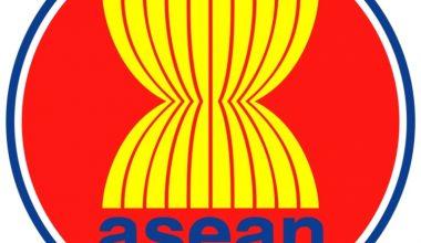 ASEAN Merupakan Organisasi