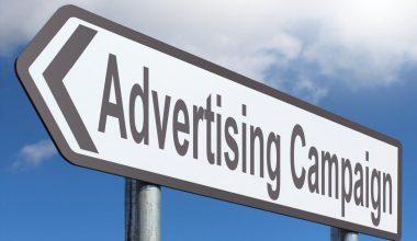 Apa yang Dimaksud dengan Iklan Non Niaga